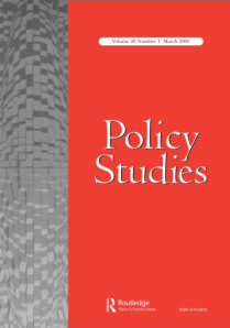 Policy_Studies