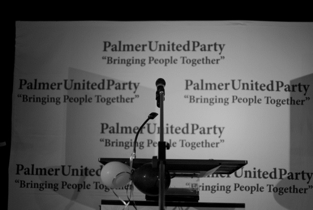 palmer_election night