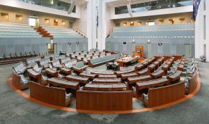 1280px-Australian_House_of_Representatives_-_Parliament_of_Australia