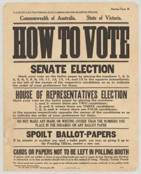 senate-vote