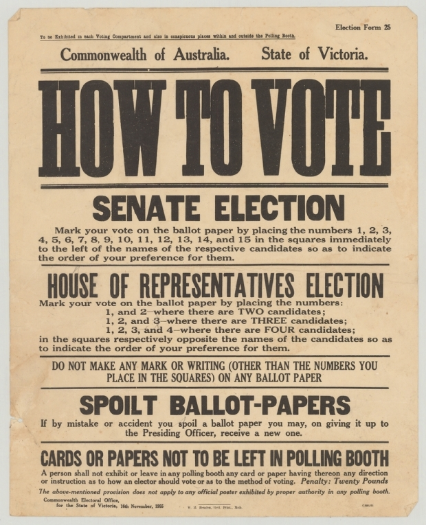 senate vote.jpg