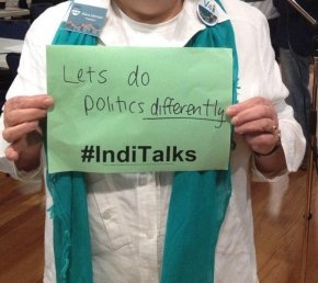 voice-for-indi