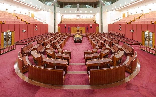 1280px-Australian_Senate_-_Parliament_of_Australia