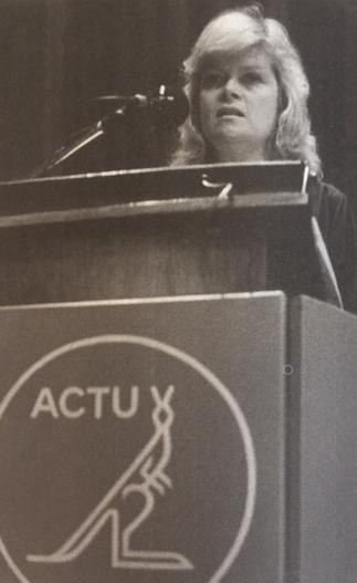 IOLA_ACTU_Congress